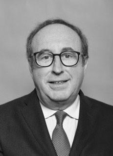 Yves BEDDOUK