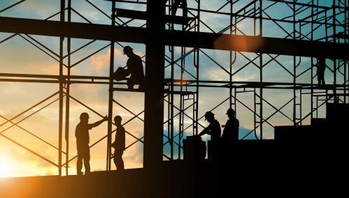 Avocat droit de la construction Versailles