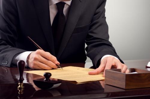 Cabinet avocat Poissy