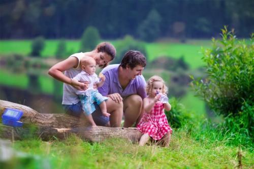 Avocat droit de la famille Poissy